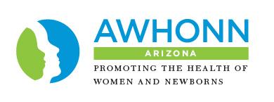 AWHONN Arizona